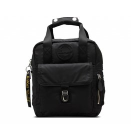 DR MARTENS Dr.Martens Small Backpack Black