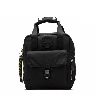 Dr. Martens Dr.Martens Small Backpack Noir