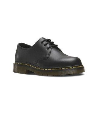 Dr. Martens 1461 Slip Resistant Black