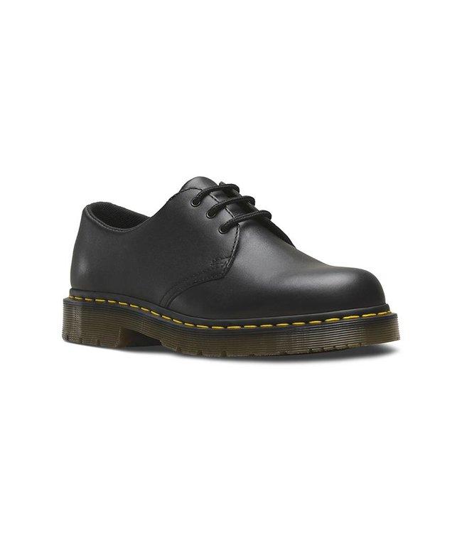 DR MARTENS Dr.Martens  1461 Slip Resistant Noir