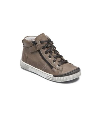 BELLAMY Bellamy Jerk Grey 95$-100$