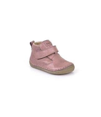 Froddo Froddo  G2130147-7 Pink