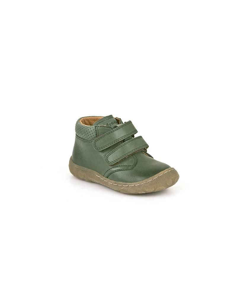 Froddo Froddo  G2130149-3 Vert BBY5300008