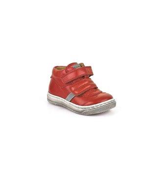 Froddo Froddo G2110063-2 Red