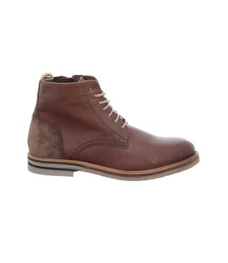 Josef Seibel Josef Seibel Stanley 01 Brown