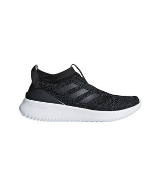 Adidas Ultimafusion Black