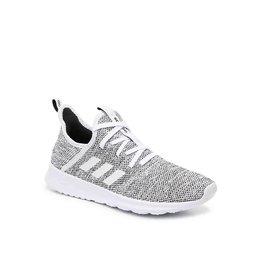 Adidas Adidas Cloudfoam Pure Gris Pâle