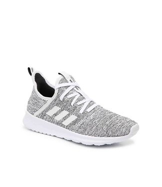 Adidas Adidas Cloudfoam Pure Pale Grey