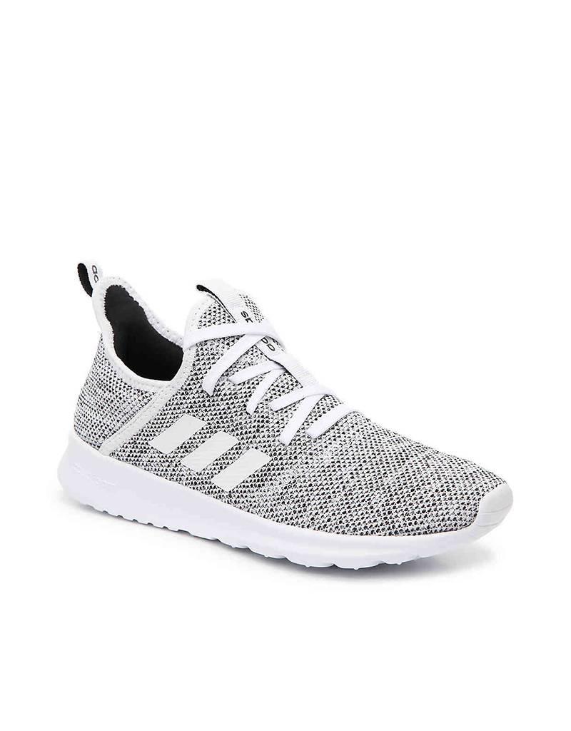 Adidas Adidas Cloudfoam Pure Gris Pâle SSF7300037