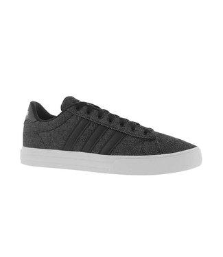 Adidas Adidas Daily 2.0 Black