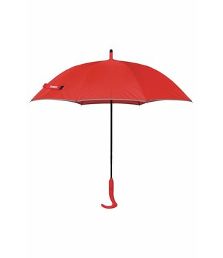 Swims Swims Long Umbrella Red