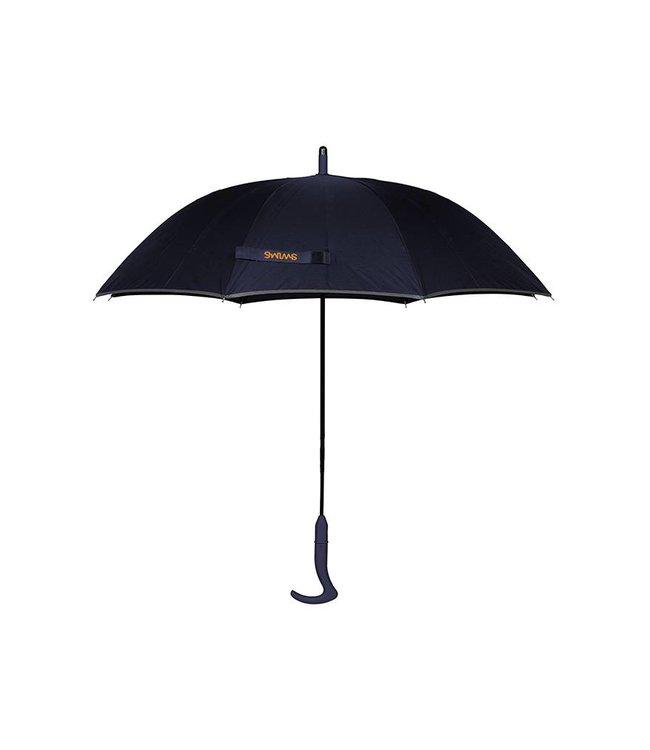 Swims Swims Parapluie Large Marine