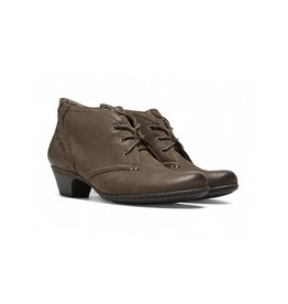Rockport COBB HILL ARIA TAUPE