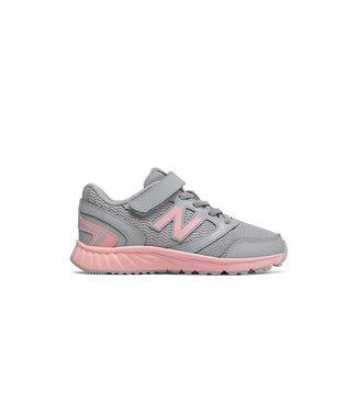 New Balance New Balance 455V1 Grey & Pink