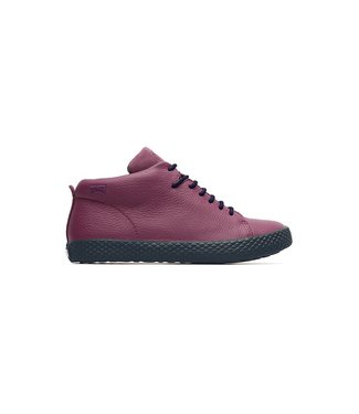 Camper Camper  K900164 Purple 100$-110$
