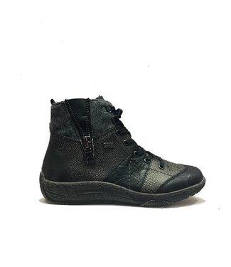 Remonte Remonte D38921 Black