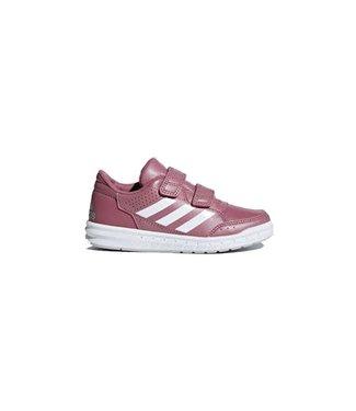 Adidas Adidas Altasport Pink 45$-55$