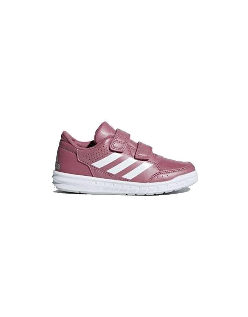 De Pappas Adidas Altasport Salon Tony Chaussures Rose wq0Xrtx0