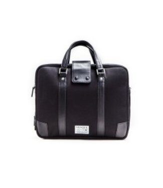 Venque Hamptons Black