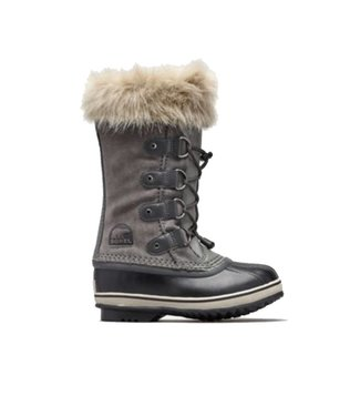 Sorel Sorel Youth Joan of Arctic Gris