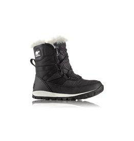 Tony Bottes Pappas D'hiver Salon De Chaussures 5xnYABHqgY