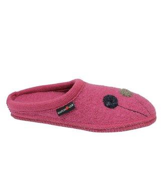 Haflinger Haflinger AS Solvejk Pink