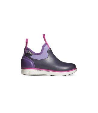 Bogs Bogs Riley Purple