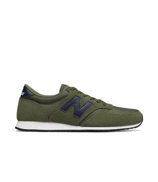 New Balance New Balance  420 Green
