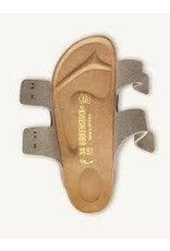 Birkenstock Lit de pied de remplacement pour sandales Birkenstock