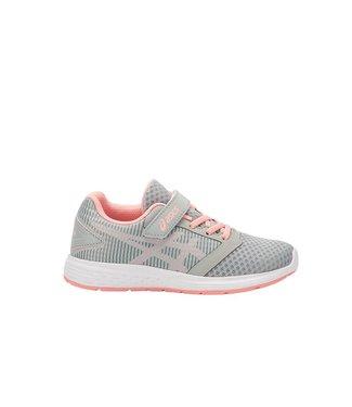 Asics Asics Patriote Grey & Pink