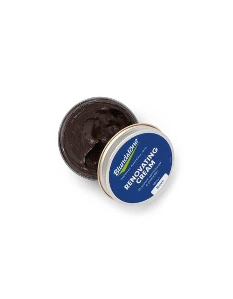 Blundstone Blundstone Crème rénovatrice