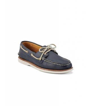 Sperry Top Sider SPERRY GOLD A/O2 EYE NAVY