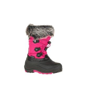 Kamik Powdery2 Pink