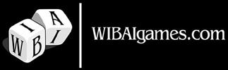 Wibai Games