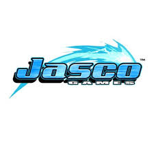 Jasco Games