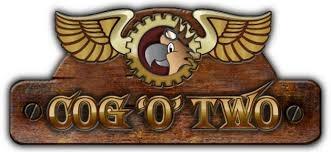 COG 'O' TWO