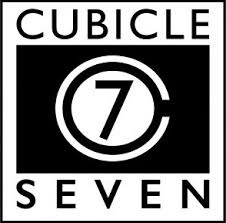 Cubicle 7