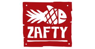 Zafty Games
