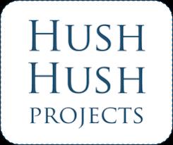 Hush Hush Projects