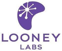 Looney Lab