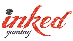 Inked Gaming