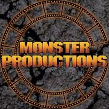 Monster Productions