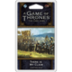 GOT LCG: There is My Claim