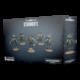 WH40K: Orks (Stormboyz)