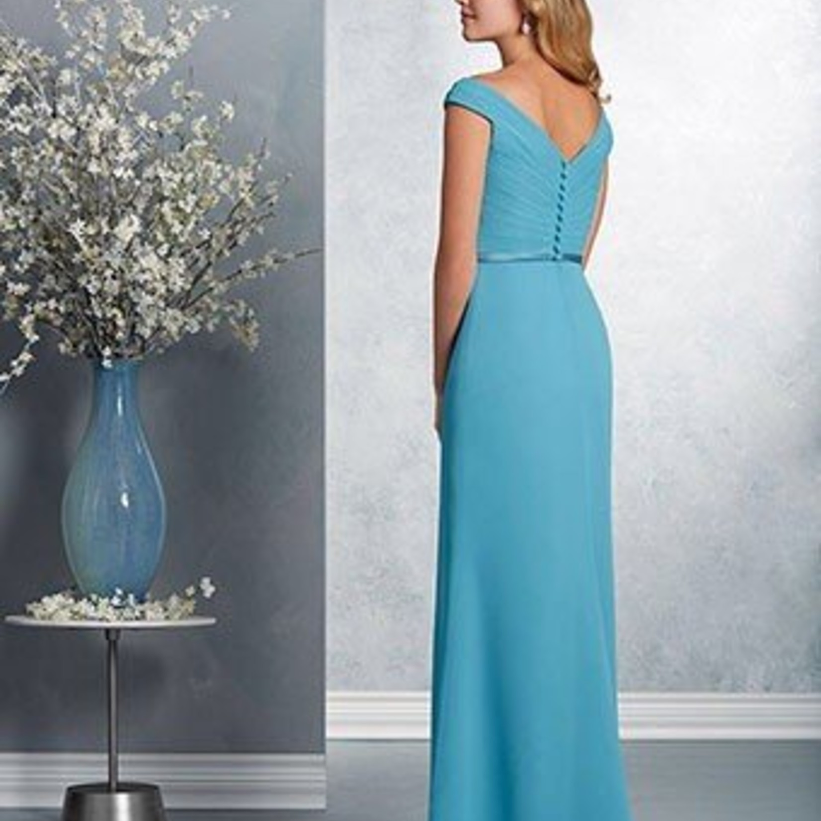 Alfred Angelo AABM24