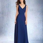 Alfred Angelo AABM34-L