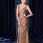 Alfred Angelo AABM37-L