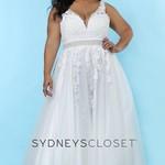Sydney's Closet SE20-SC5230