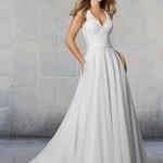 Morilee Bridal JA20-6928