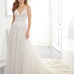 Morilee Bridal JA21-5871
